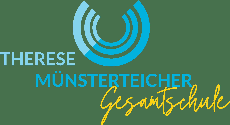 Therese-Münsterteicher-Gesamtschule